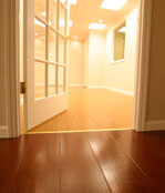 high quality wooden MillCreek Flooring