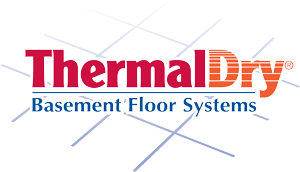basement flooring tile systems
